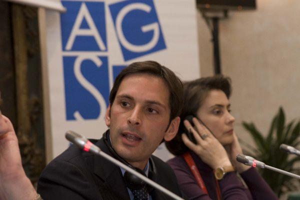 Marcello Greco