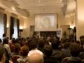 Russia: giornalisti in trincea