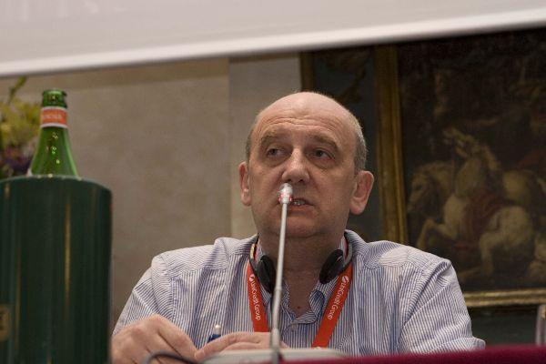 Vitaly Yaroshevski