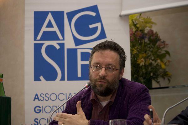 Gabriele Fontana