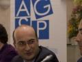Antonio Preziosi e Paolo Poggio