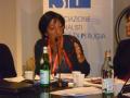 Caterina Malavenda, avvocato penalista