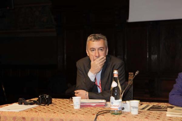Marco Zatterin