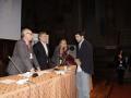 Premio Ue, agsp per giovani giornalisti la premiazione