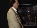 Un ospite curioso: Bill Emmot, ex direttore dell' Economist