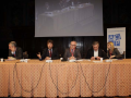 Panel, Europe: the insider view?