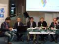 Panel, Cronache dalla Calabria: volti e storie dei giornalisti minacciati dalla 'ndrangheta