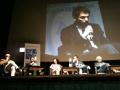 Panel: Delitto Meredith, un processo mediatico