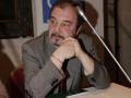 Nikita Barachev