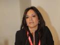 Gabriella Capparelli