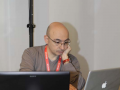 Gian Paolo Accardo