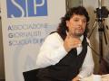 Santino Spinelli