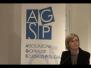 IJF13. Libertà  di stampa nell'Europa dell'Est