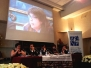 IJF13. Russia, i media e il movimento di protesta