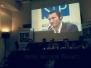 """IJF14, """"I media russi indipendenti il caso di Rain Tv"""""""