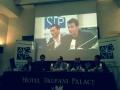 Panel - media russi indipendenti -IJF14