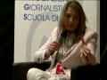 """IJF15. """"Giornalismo sportivo al femminile"""""""
