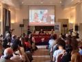 """IJF15. """"Media indipendenti russi nell'era di Putin"""""""