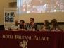 IJF14, Ucraina: reporter in trincea
