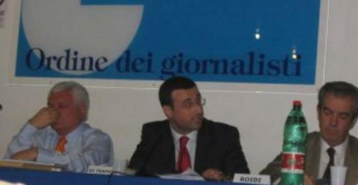 """""""In contratto con le Scuole"""": quale futuro per la professione giornalistica?"""