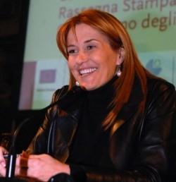 Il giornalismo investigativo al Festival di Perugia
