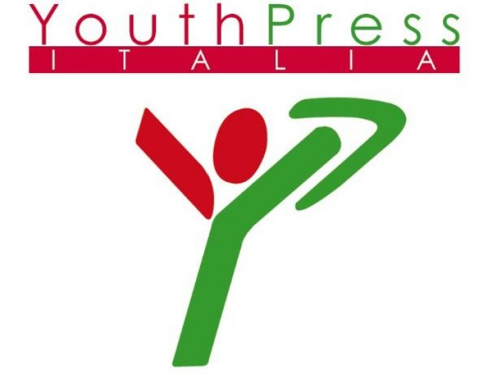 Youth Press Italia