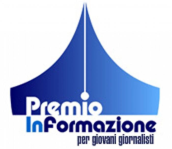 """Premio """"InFormazione"""""""