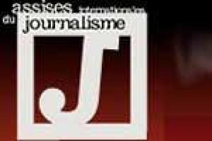 All'Assises di Lille il giornalismo in Italia. Partecipa al dibattito anche l'Agsp