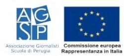 L'Europa premia i giovani giornalisti delle Scuole