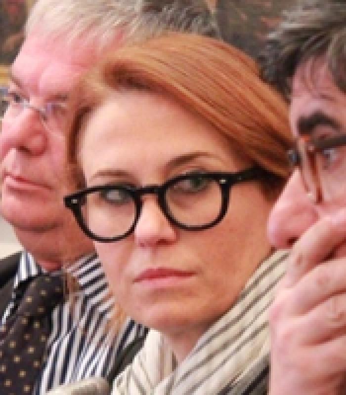 """Rai, AGSP: """"Buon lavoro al neo direttore di RaiNews24 Maggioni"""""""