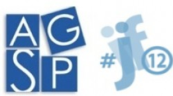 L'Agsp al Festival del giornalismo 2012 – Perugia, 25-29 aprile 2012