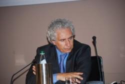 Festival del giornalismo di Perugia 2008. Opportunità e limiti dell'informazione all news
