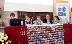 """Festival del giornalismo 2013, """"Il Giornalismo investigativo in Russia"""""""