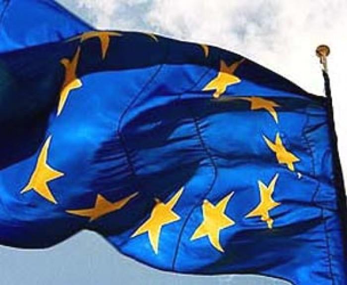 I giornalisti e l'Europa