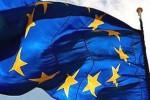 Formazione: AGSP e Commissione UE lanciano due corsi sull'Europa