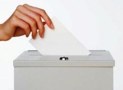 Elezioni per il rinnovo del Consiglio Direttivo Agsp