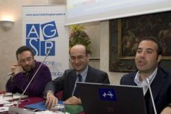 Festival del giornalismo di Perugia. Dall'etere al web, la radio non perde terreno