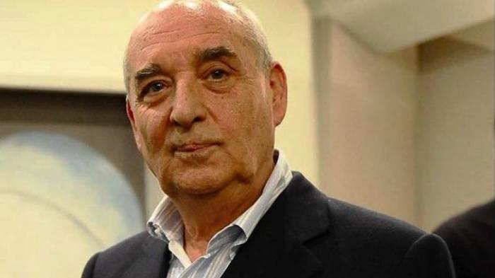 """Premio """"Informazione"""" – Nunzio Bassi. Il bando 2015"""
