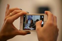 L'Agsp al Festival del giornalismo di Perugia 2017