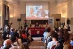 """IJF15, """"Media indipendenti russi nell'era di Putin"""""""