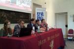 """IJF15, """"La guerra in Ucraina vista dai media russi indipendenti"""""""