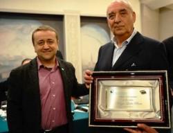 """Premio """"InFormazione"""" – Nunzio Bassi rinviato al 2022"""