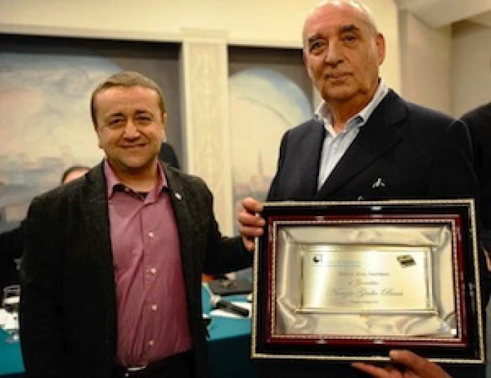 """Premio """"InFormazione"""" – Nunzio Bassi. Il bando 2020"""