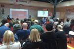 L'Agsp a Medioera 2016, il Festival di cultura digitale di Viterbo