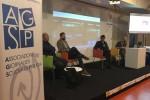 Agsp a Medioera: tra disoccupazione tecnologica, sport e guerra cibernetica