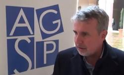 """Rai, AGSP: """"Buon lavoro al neo direttore del Giornale Radio Gerardo Greco"""""""