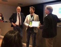 """Premio """"InFormazione"""" –  Nunzio Bassi 2019. Vincono Perugia e Milano"""