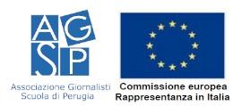 logo_agsp_ue