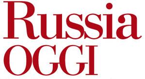 russiaoggi