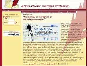 27set12_stamparomana_convegno4ott